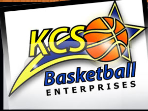 KCS Basketball